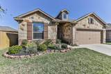 22558 Range Haven Lane - Photo 1