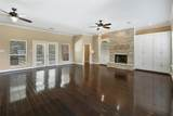 33043 Sawgrass Court - Photo 8