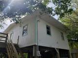 1118 Canal - Photo 1