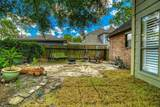 17606 Moss Point Drive - Photo 48