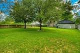 17606 Moss Point Drive - Photo 49