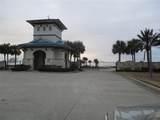 00 Palm Coast Lane - Photo 1