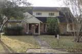 627 Bendwood Drive - Photo 1