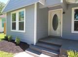 3125 Iowa Street - Photo 1