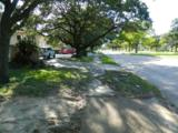 5103 Braeswood Boulevard - Photo 4