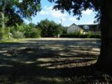 5103 Braeswood Boulevard - Photo 5