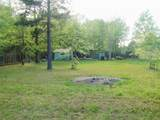 000 Corner Of County Road 3414 & County Road 3419 - Photo 1