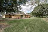 6615 Mildred Road - Photo 1