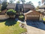 8322 Bunker Bend Drive - Photo 1