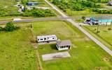 1247 Martinique Lane - Photo 1
