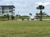 26734 Estuary Drive - Photo 1