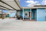 305 Lockwood Drive - Photo 30