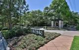 12625 Memorial Drive - Photo 1