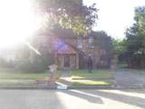 12834 Hidden Castle Drive - Photo 1
