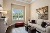 2 Rosy Finch Place - Photo 12
