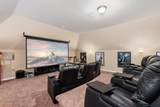 2 Rosy Finch Place - Photo 40