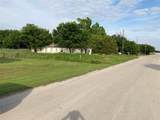 205 S Prairie - Photo 1