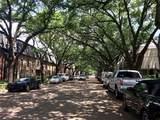 355 Post Oak Lane - Photo 1