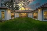 70 Broad Oaks Drive - Photo 41