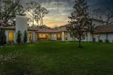 70 Broad Oaks Drive - Photo 9