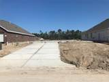 30962 Laurel Creek Lane - Photo 1