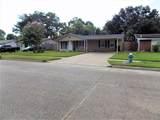 10315 Buena Park Drive - Photo 1