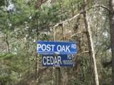 Lot 2 Cedar Road - Photo 1