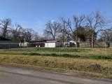 0 St Louis - Photo 1