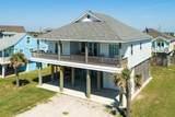 13010 Bermuda Beach Drive - Photo 1