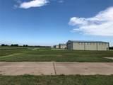 38600 Fair Weather Field Drive - Photo 13