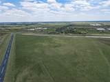 38600 Fair Weather Field Drive - Photo 5