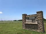 38600 Fair Weather Field Drive - Photo 7