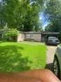 5318 Willow Glen Drive - Photo 1
