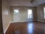1807 Crocker Street - Photo 1