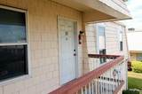 6201 Ranchester Drive - Photo 1