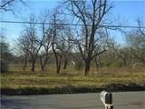 0 Cedar Bayou Road - Photo 1