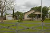 7223 Highland Road - Photo 1