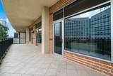 3 Waterway Court - Photo 17