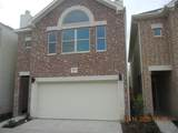 11508 Main Maple Drive - Photo 1