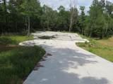 6118 Bluff Drive - Photo 1