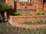12975 Kingsbridge Lane - Photo 1