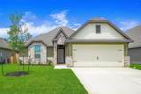 1115 Tomball Downs Drive - Photo 1