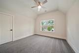 8014 Turquoise Lane - Photo 20