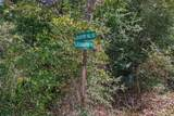 370 Blueberry Hill - Photo 1