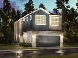 1522 Lakeline Oak Drive - Photo 1