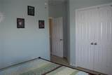 6638 Miller Shadow Lane - Photo 47