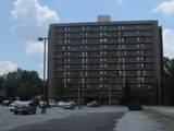 1 Kanawha Terrace - Photo 1