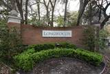 305 Longwoods Lane - Photo 10