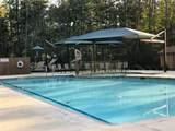 24600 Pools Creek Drive - Photo 45