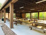 24600 Pools Creek Drive - Photo 48